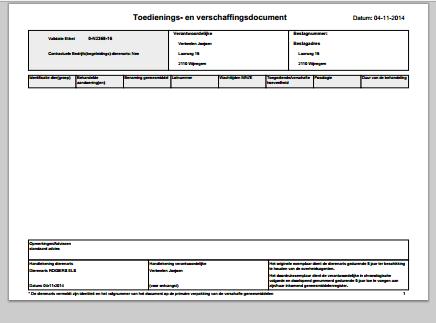 TEV_pdf.png
