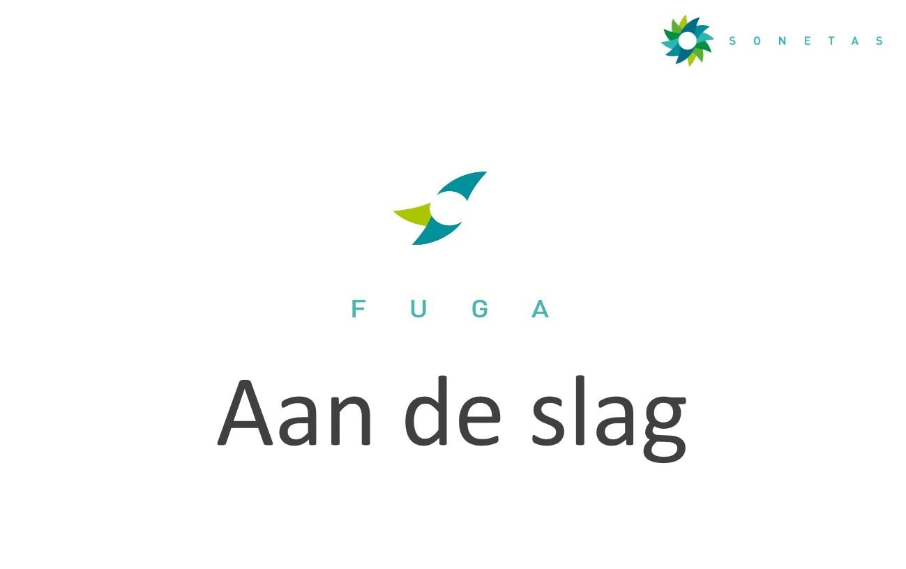 Banner_aan_de_slag.jpg