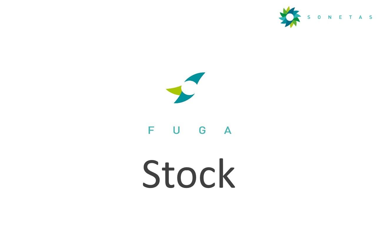 Banner_stock.jpg