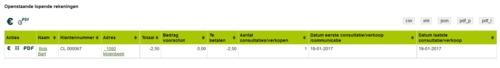 openstaande%20lopende%20rekeningen.PNG