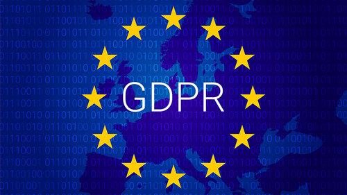 gdpr-data-protection-laws-hotel-marketing.jpg