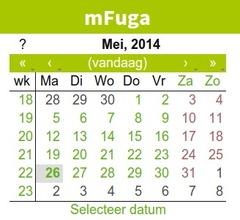 mFuga_agenda.png