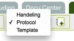 instellingen-applicatie-protocol-nieuw.png