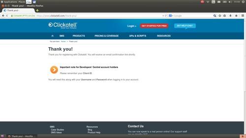 clickatell5.png