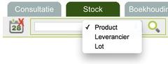 stock-product-zoeken.png